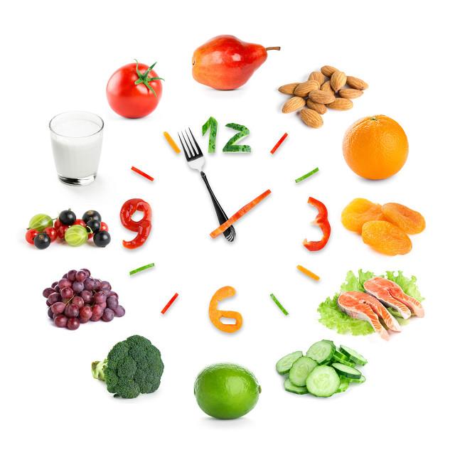 健康食品3.jpg